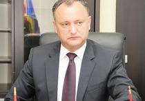 У Молдовы есть будущее!