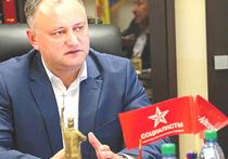 Осенью произойдет важный поворот в политической истории Республики Молдова