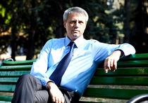 Дмитрий Чубашенко:  биография с пояснениями