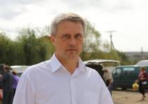 Чубашенко –  это «перезапуск» Молдовы!