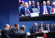 Юбилейный саммит Организации Черноморского экономического сотрудничества – площадка для конструктивных встреч