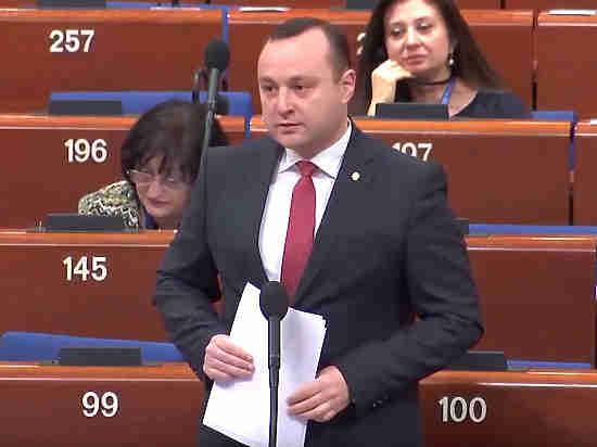 В молдавском правительстве нет ни одного представителя национальных меньшинств