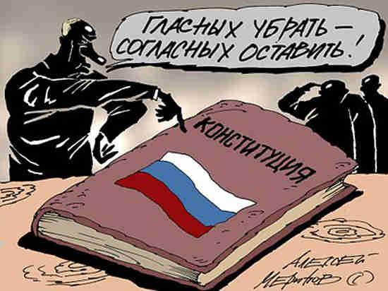 Молдова идет в Европу семимильными шагами…