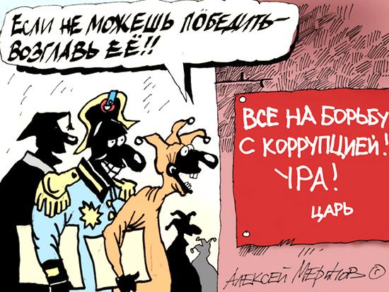 Киртоакэ сделал подарок жителям Кишинева