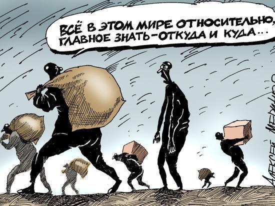В Приднестровье уже два десятка лет убивают граждан России
