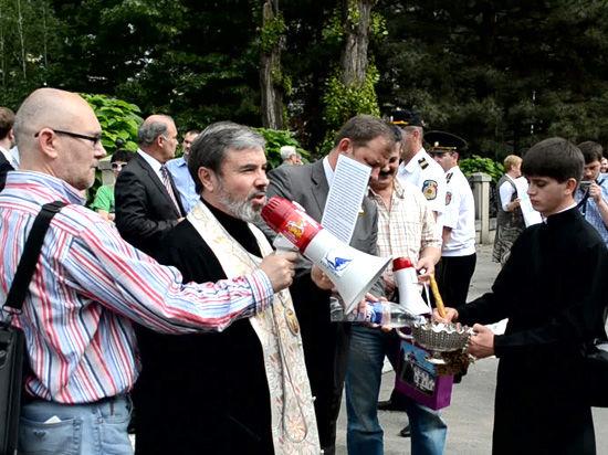 Ежедневные сообщения в доске объявлений гей молдова фото 509-858